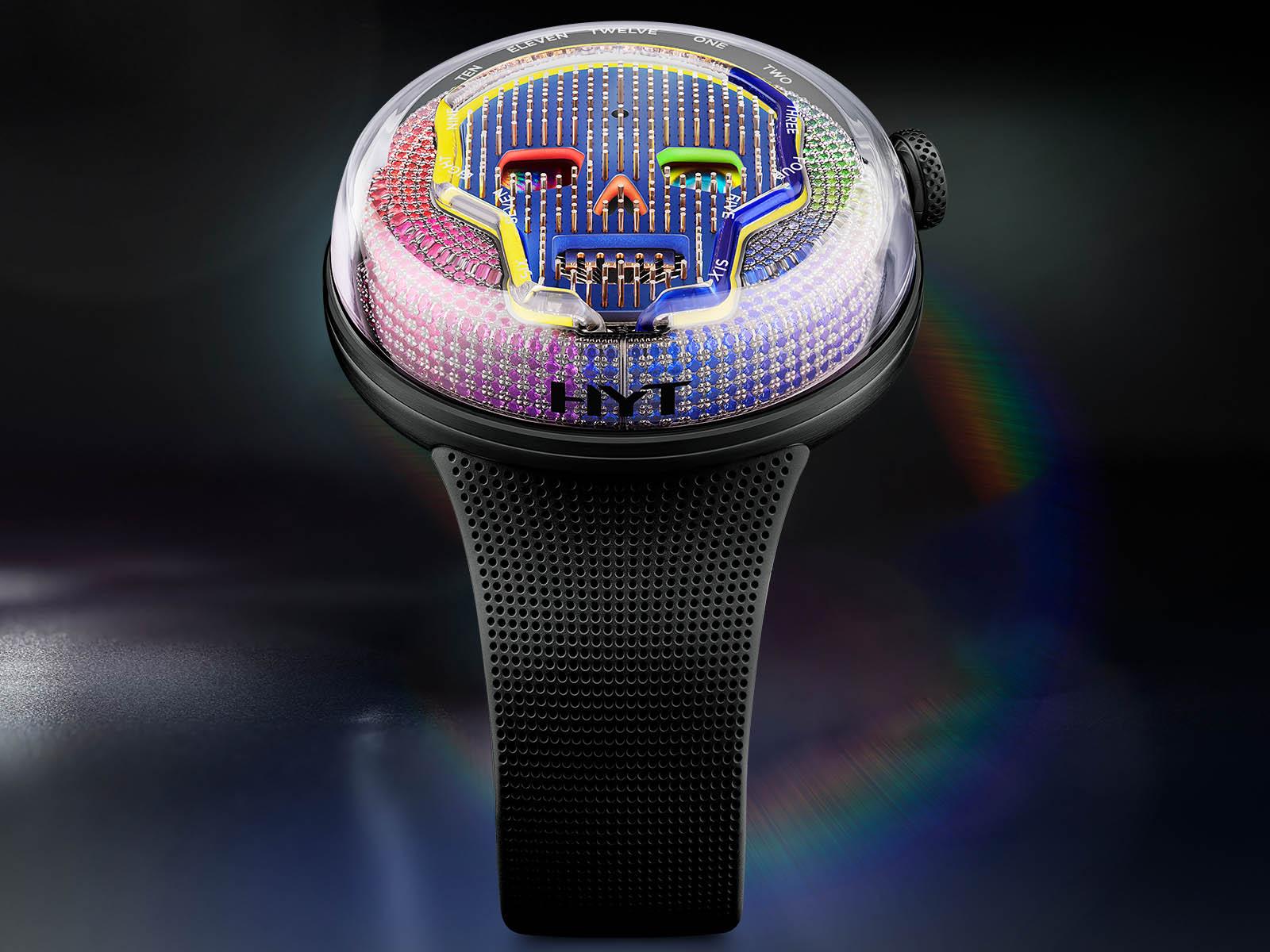 h02513-hyt-soonow-instant-rainbow-3.jpg