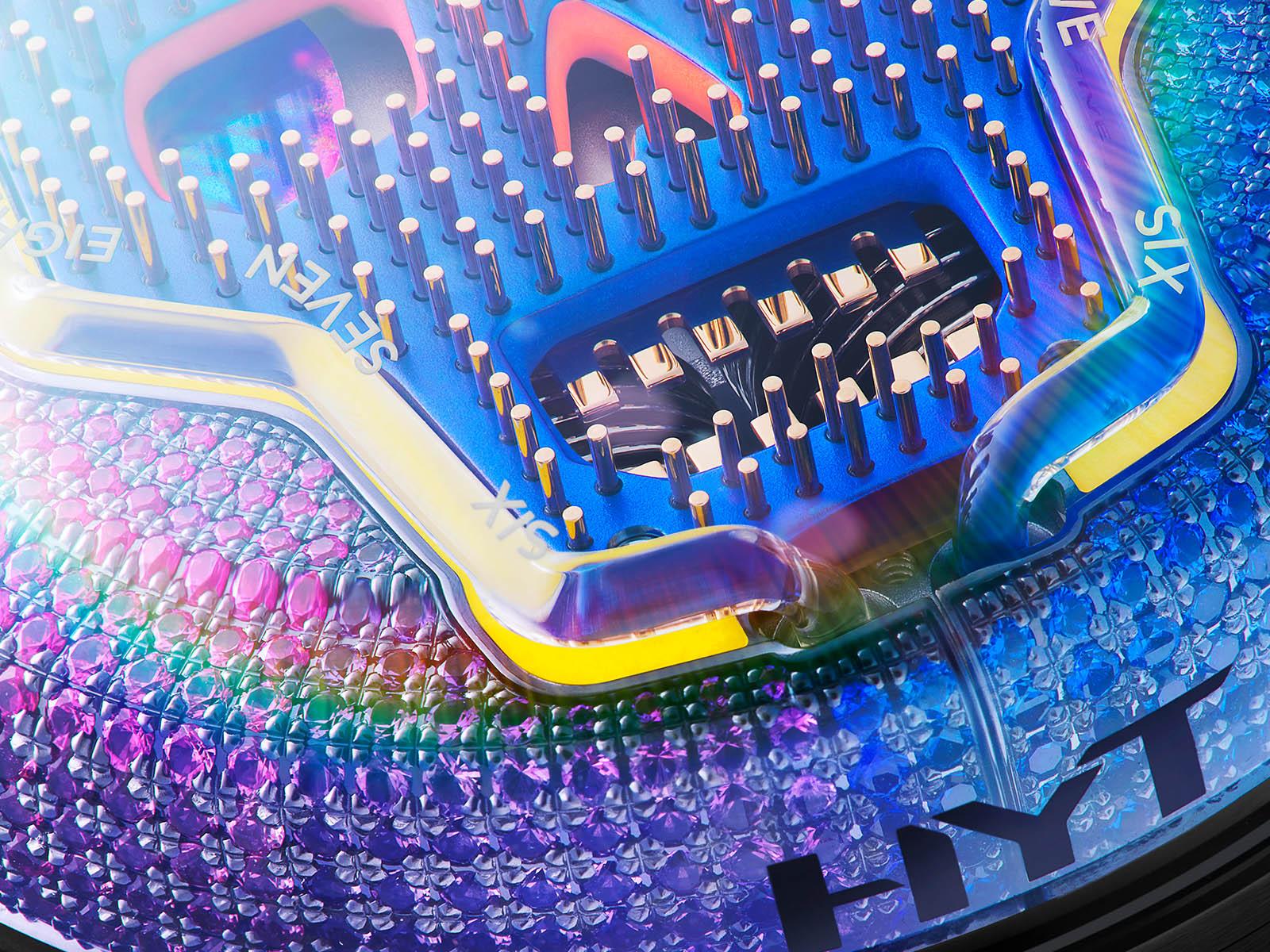 h02513-hyt-soonow-instant-rainbow-6.jpg