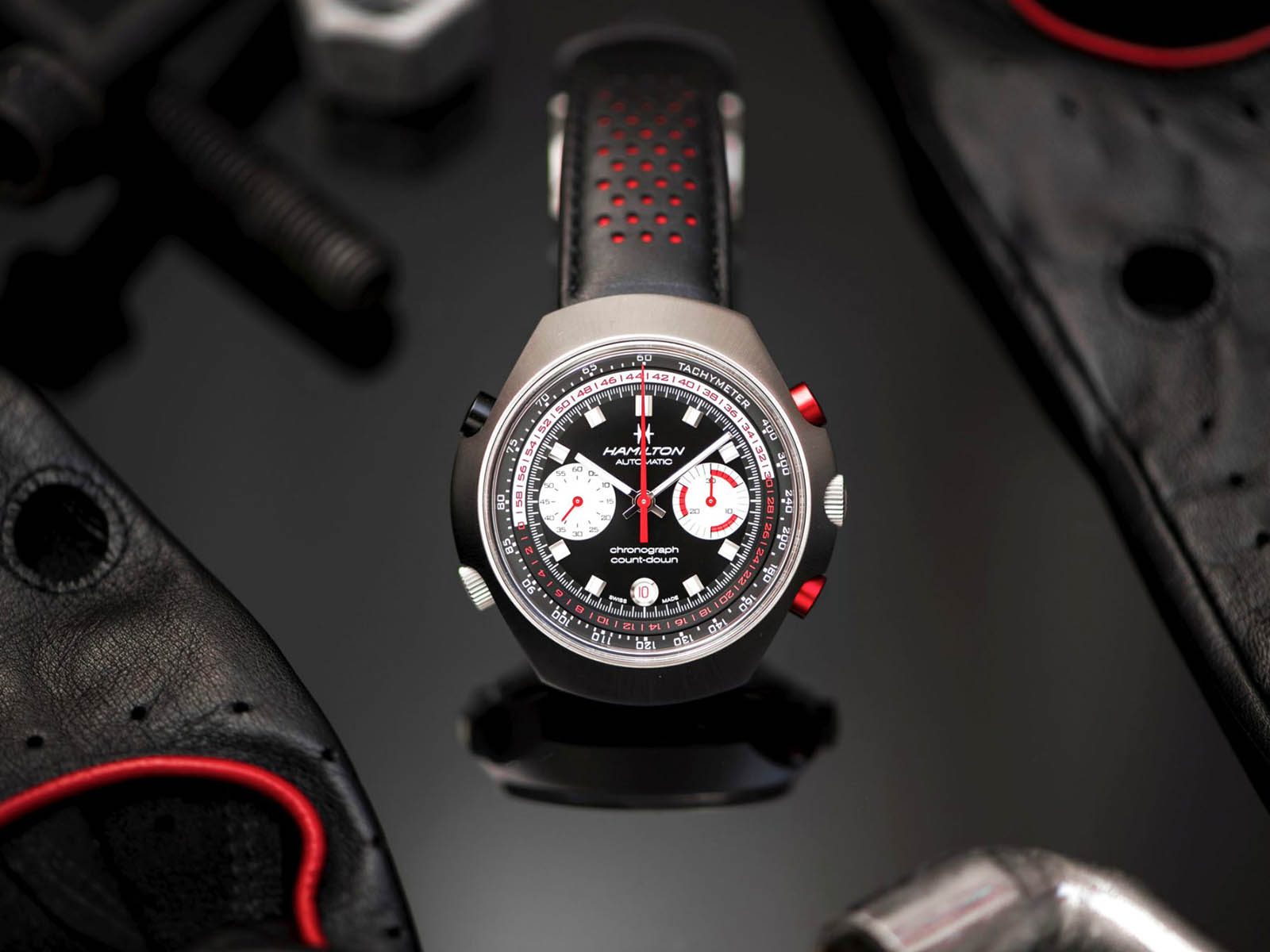 h51616731-hamilton-chrono-matic-50-auto-chrono-limited-edition-1.jpg