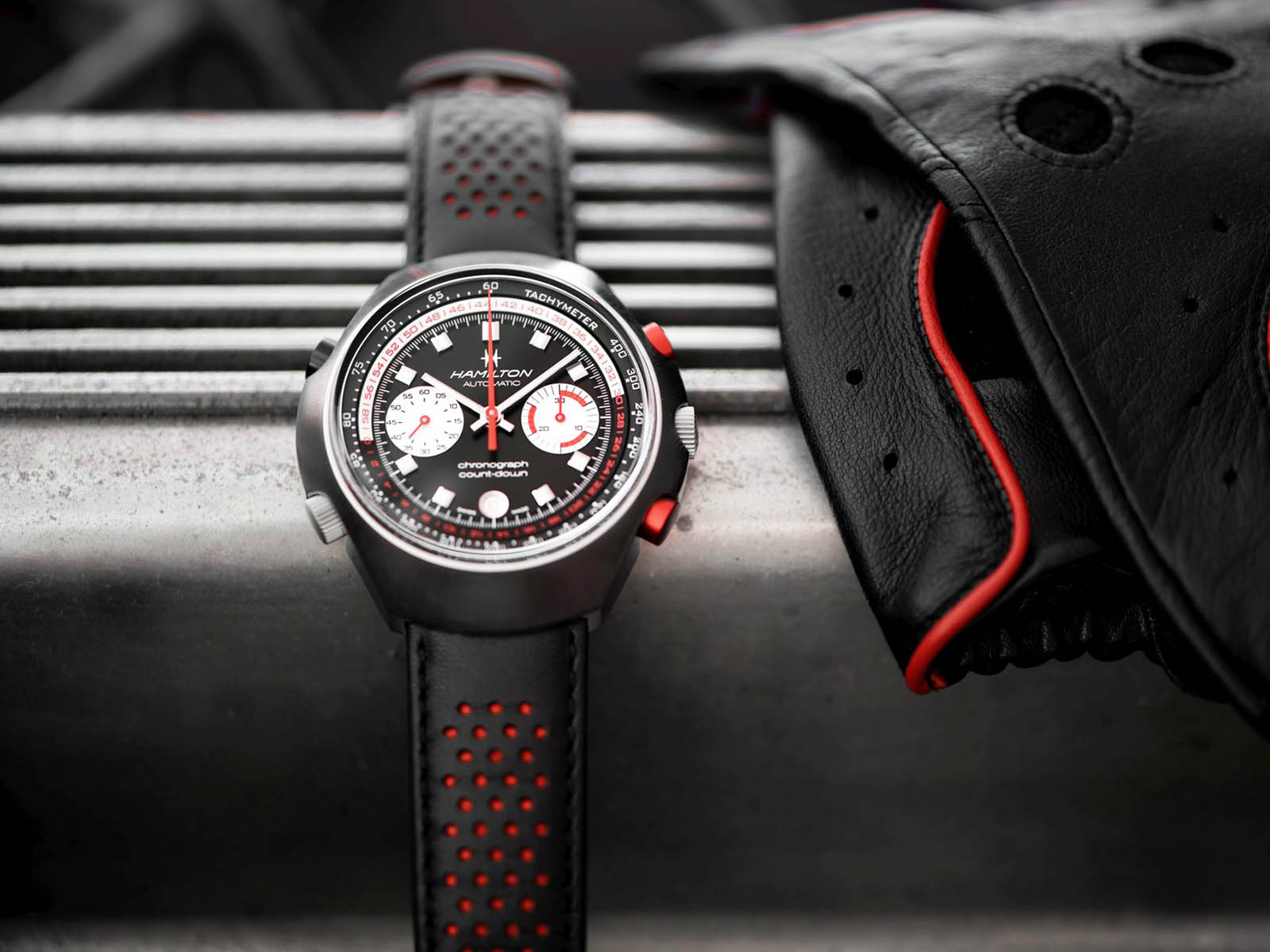 h51616731-hamilton-chrono-matic-50-auto-chrono-limited-edition-2.jpg