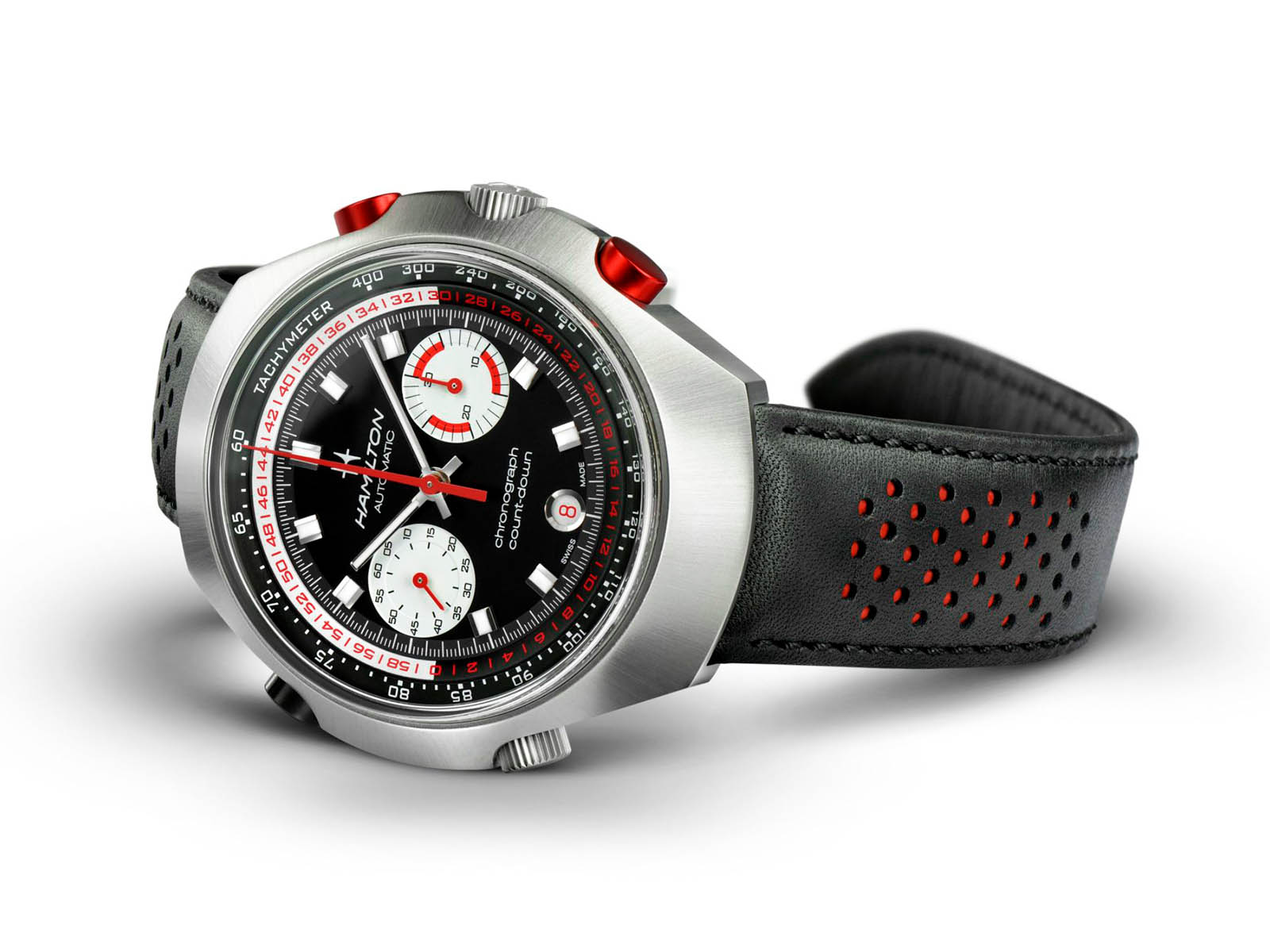 h51616731-hamilton-chrono-matic-50-auto-chrono-limited-edition-4.jpg