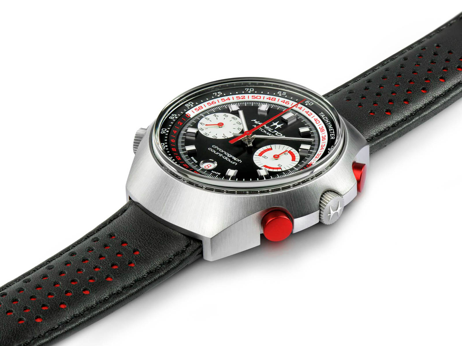h51616731-hamilton-chrono-matic-50-auto-chrono-limited-edition-5.jpg