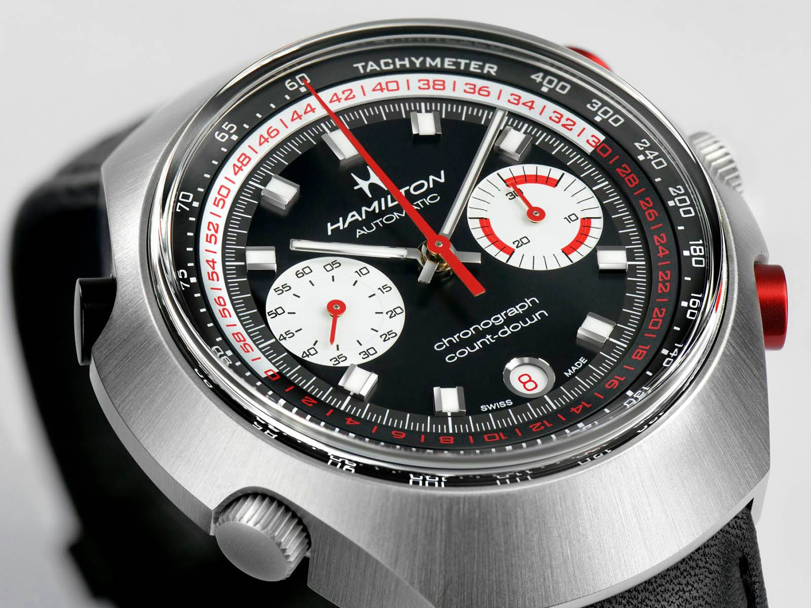 h51616731-hamilton-chrono-matic-50-auto-chrono-limited-edition-7.jpg