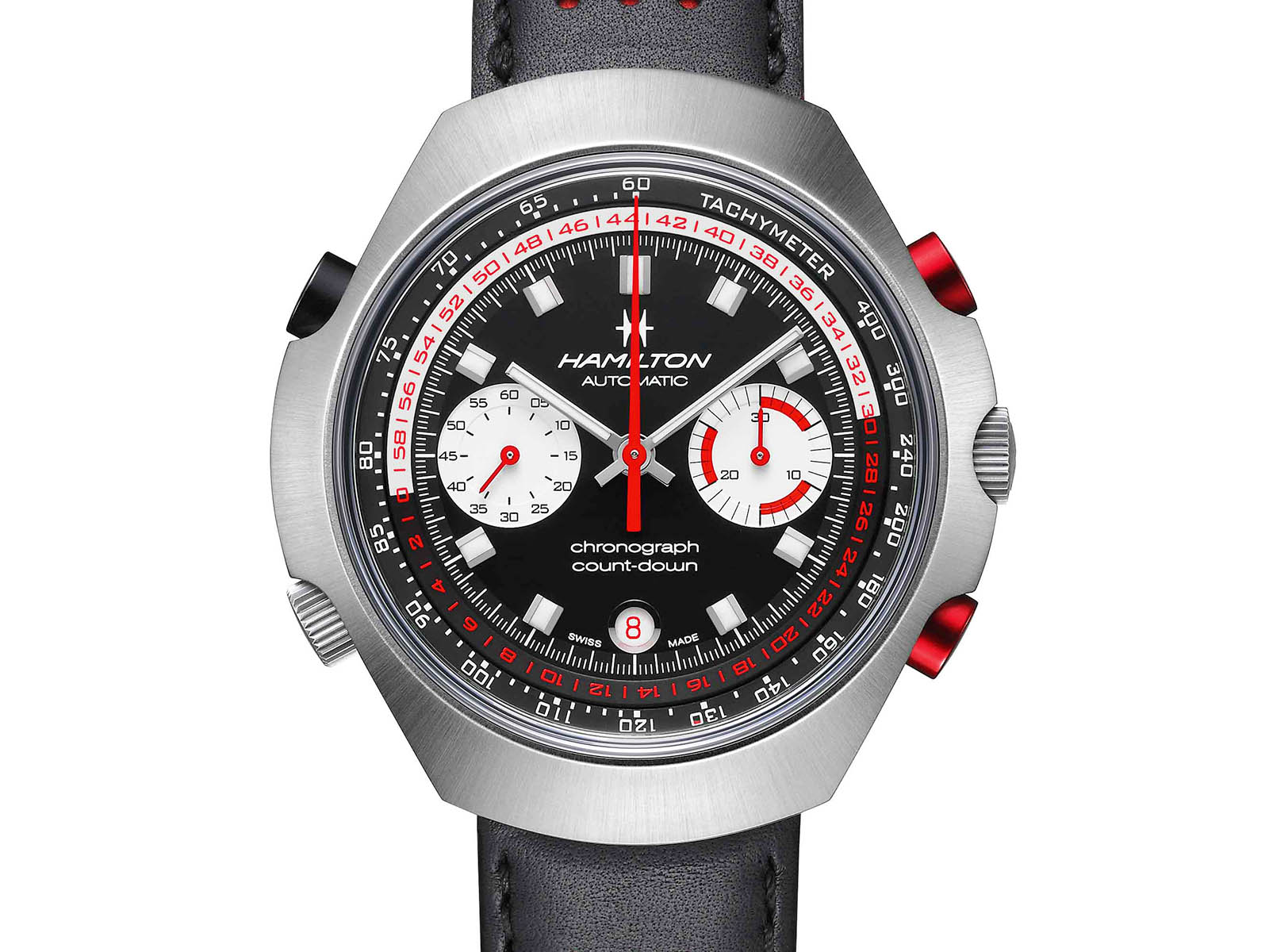 h51616731-hamilton-chrono-matic-50-auto-chrono-limited-edition-8.jpg