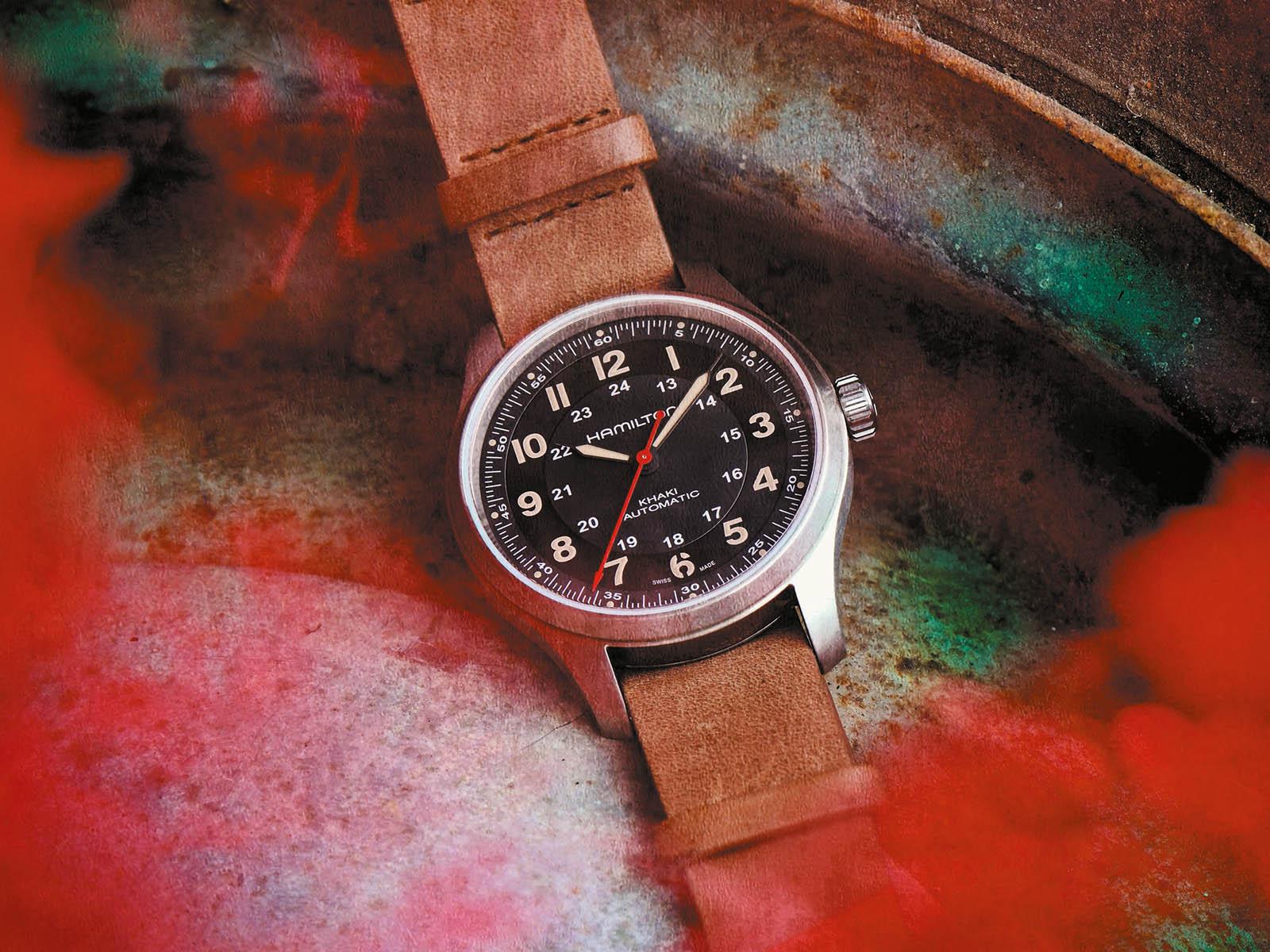 h70645533-hamilton-far-cry-6-khaki-field-titanium-limited-edition-1.jpg