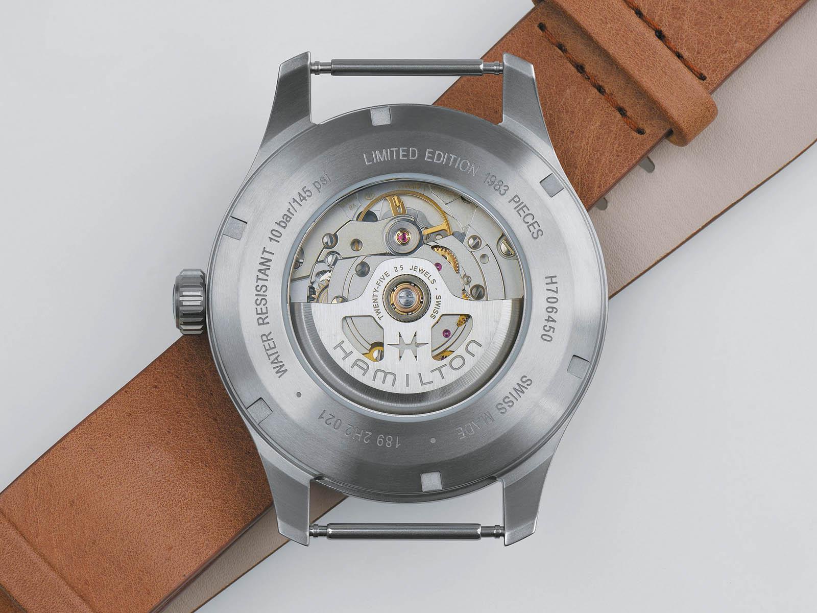 h70645533-hamilton-far-cry-6-khaki-field-titanium-limited-edition-9.jpg