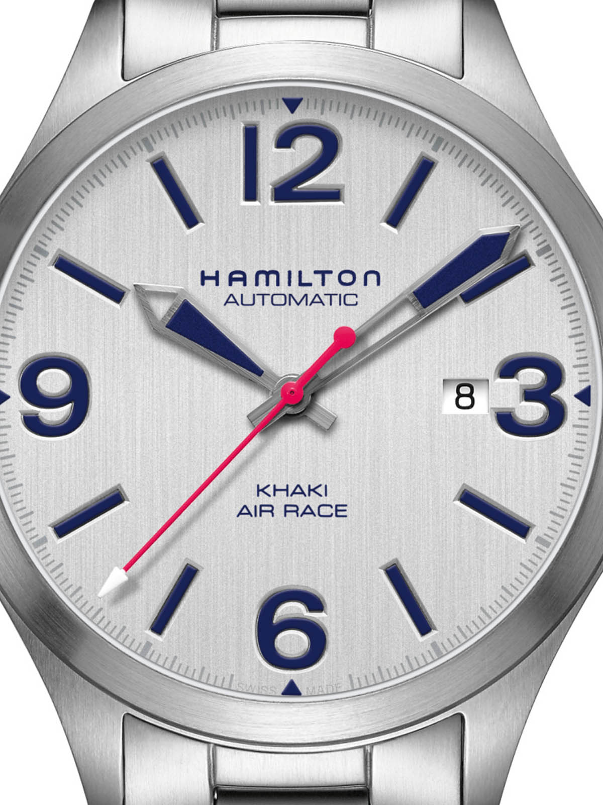 Hamilton-Khaki-Air-Race-Red-Bull-H76525151-3.jpg