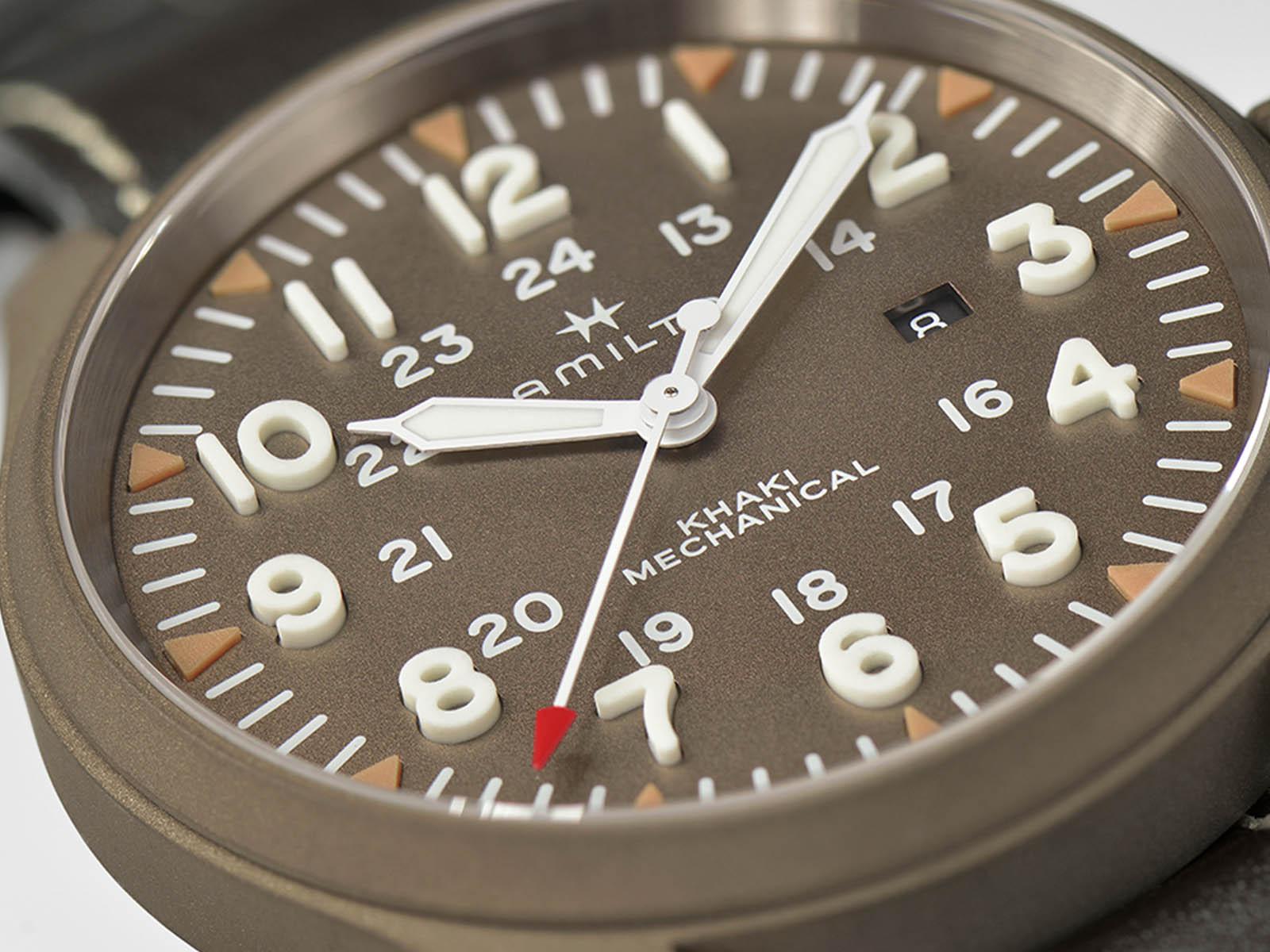 h69829560-hamilton-khaki-field-mechanical-1.jpg