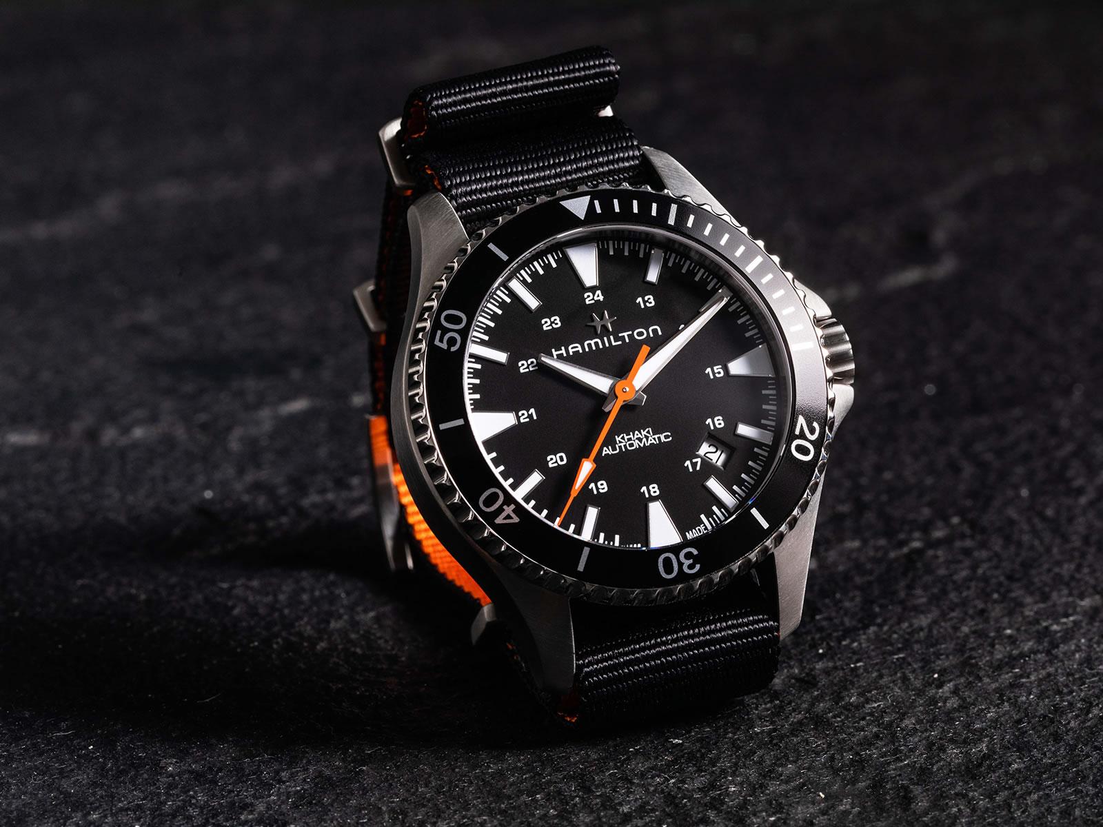 h82335031-hamilton-khaki-navy-scuba-auto-gear-patrol-special-edition-2-.jpg