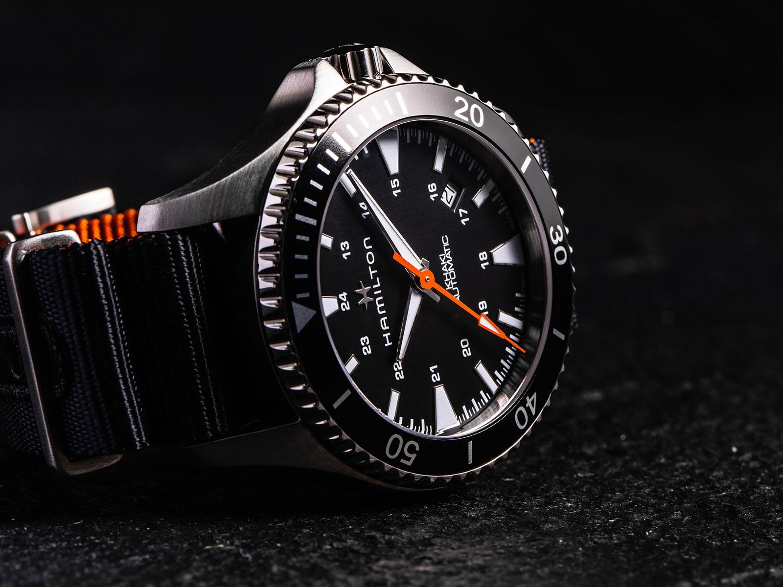 h82335031-hamilton-khaki-navy-scuba-auto-gear-patrol-special-edition-3-.jpg