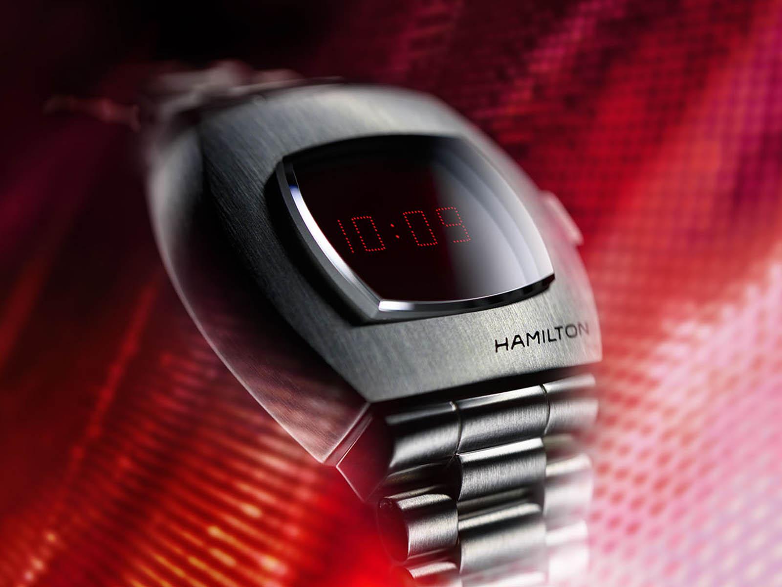 h52414130-hamilton-psr-1.jpg