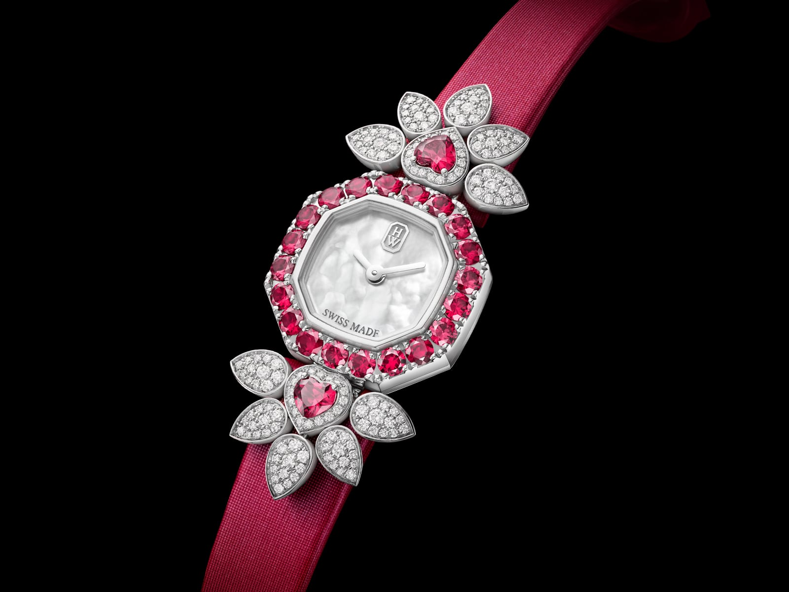 hjtqhm18pp011-harry-winston-precious-valentine-s-day-by-harry-winston-2.JPG