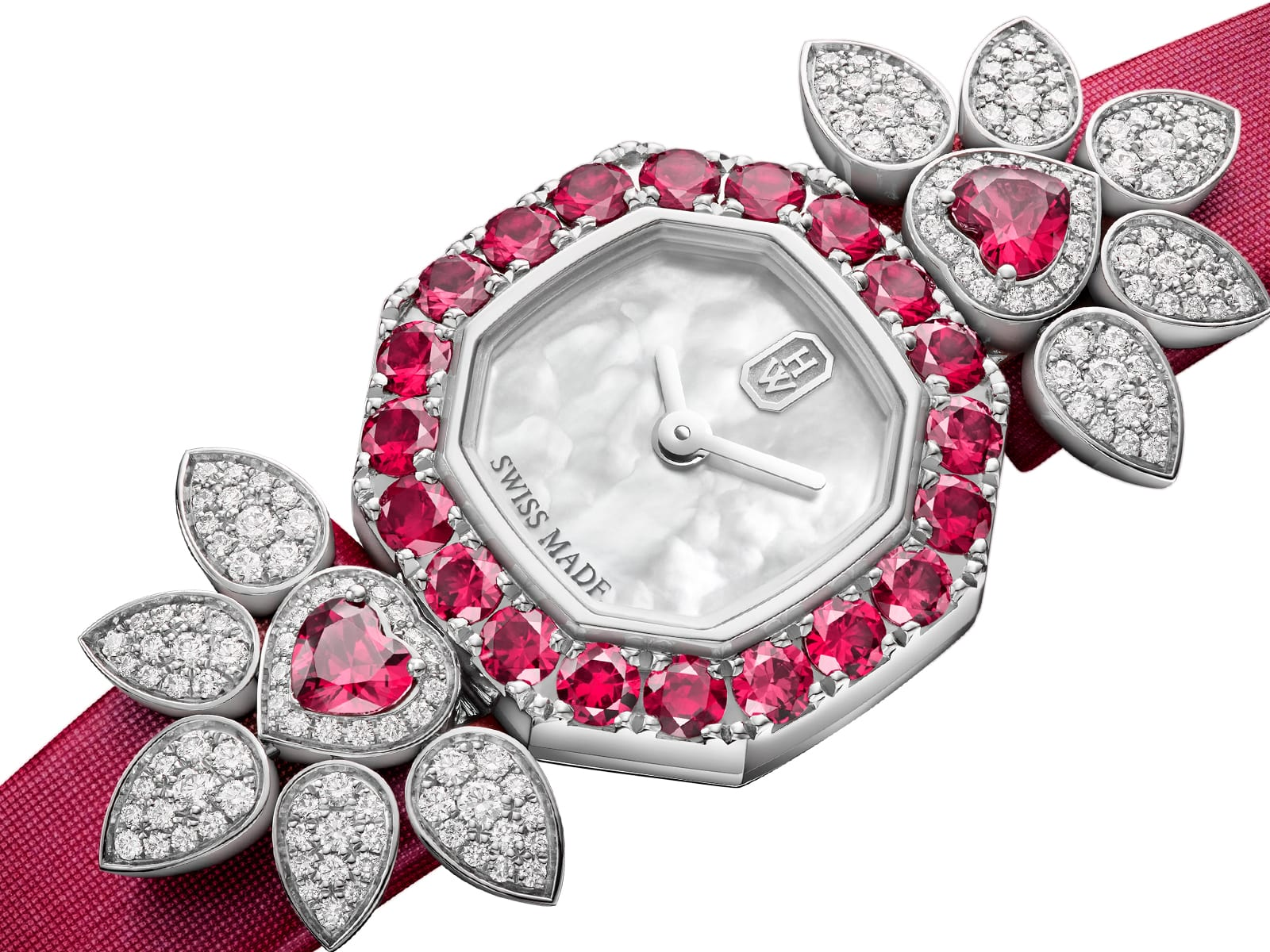 hjtqhm18pp011-harry-winston-precious-valentine-s-day-by-harry-winston-3.JPG