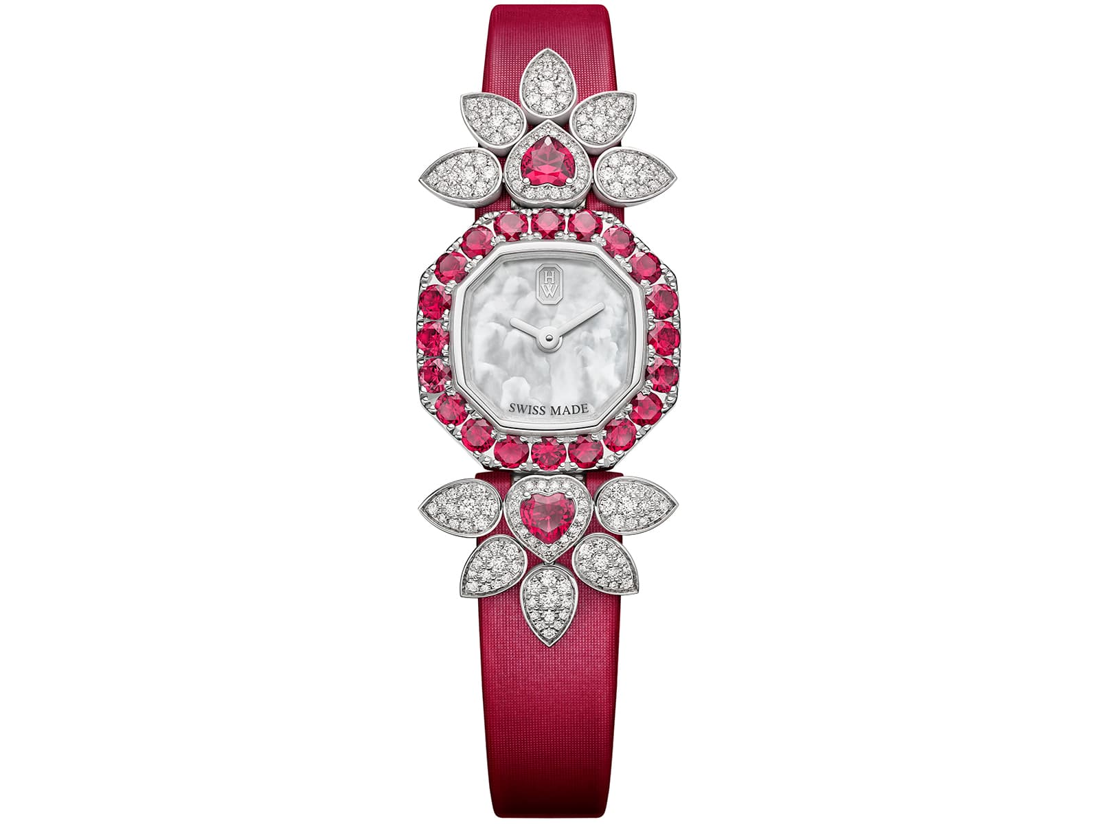 hjtqhm18pp011-harry-winston-precious-valentine-s-day-by-harry-winston-4.JPG