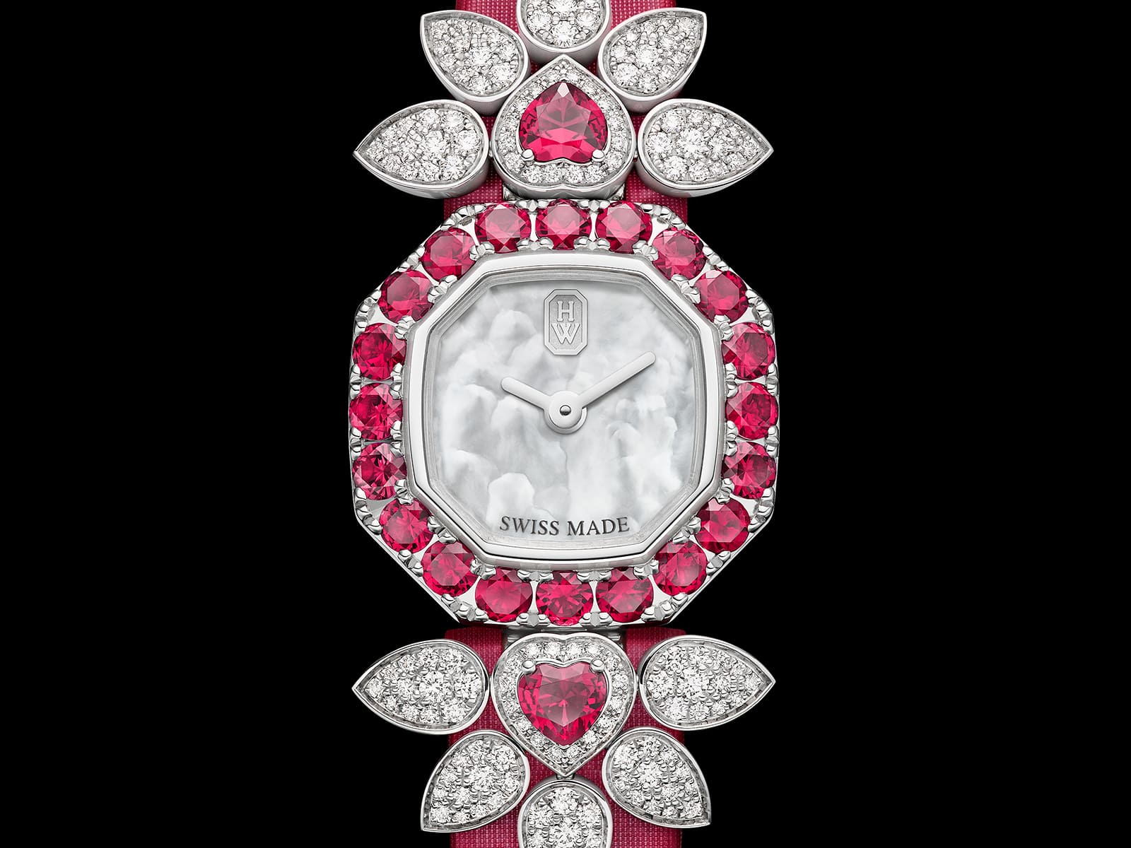 hjtqhm18pp011-harry-winston-precious-valentine-s-day-by-harry-winston-5.JPG