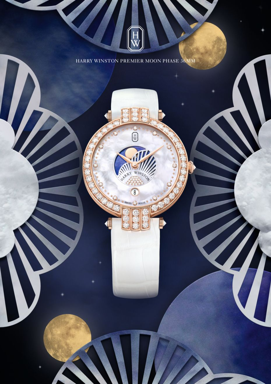 Harry-Winston-Premier-Moonphase-36-1.jpg