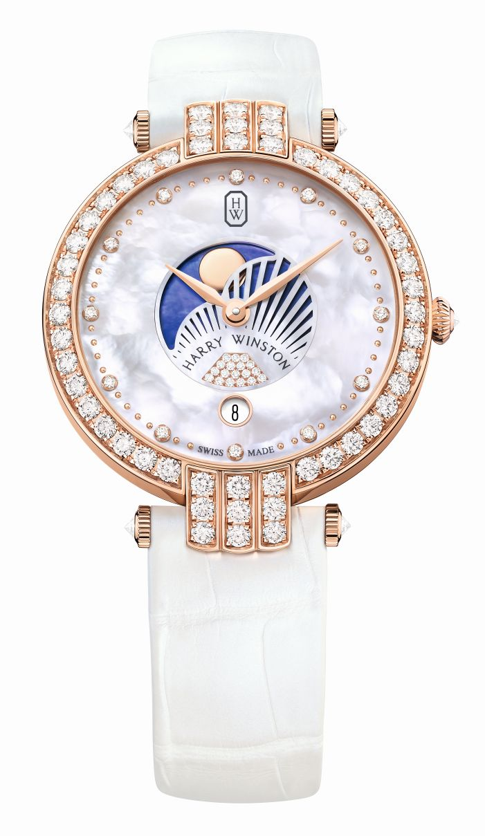 Harry-Winston-Premier-Moonphase-36-2.jpg