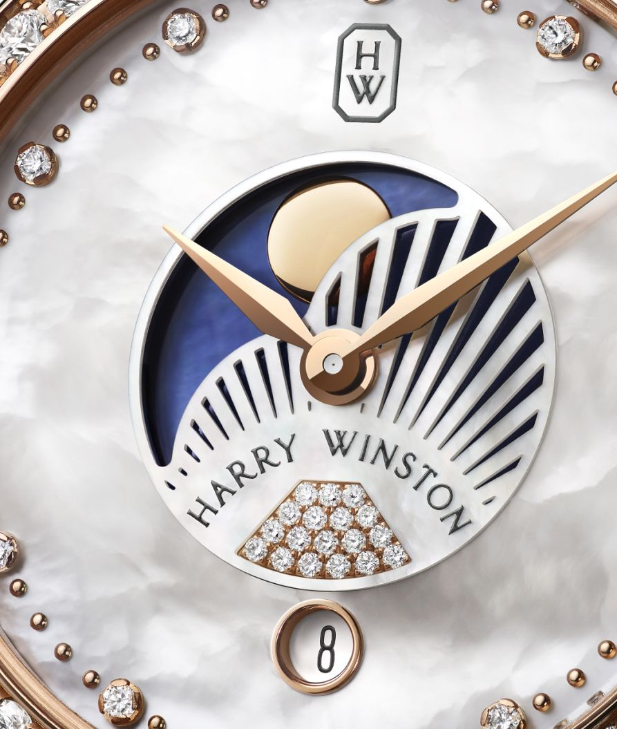 Harry-Winston-Premier-Moonphase-36-3.jpg