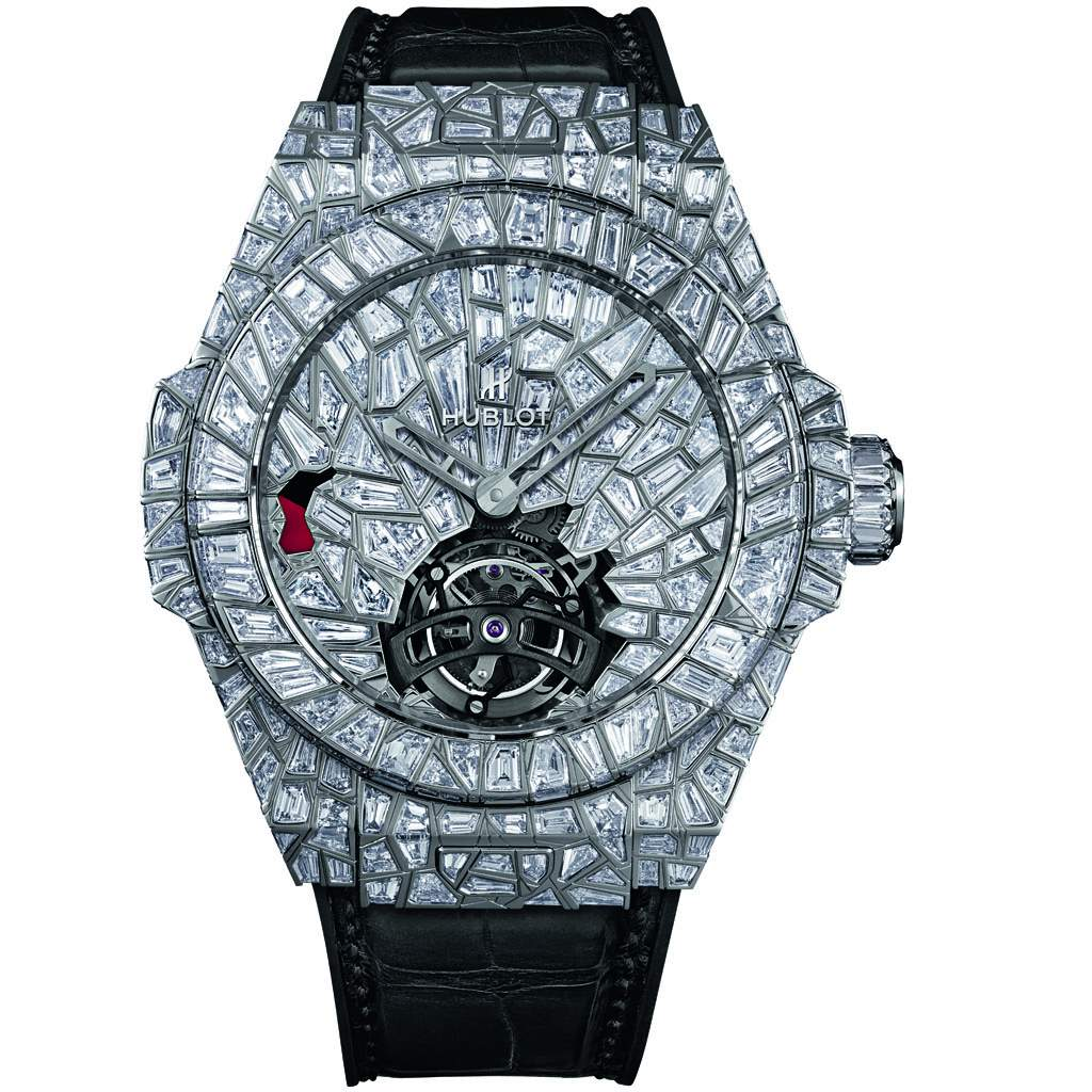gphg2016_hublot_big-bang-tourbillon_02.jpg