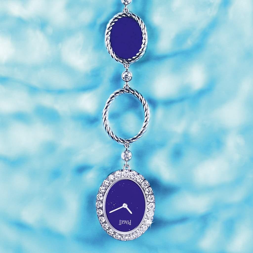 gphg2016_piaget_sautoir-lapis-lazuli_01_def.jpg