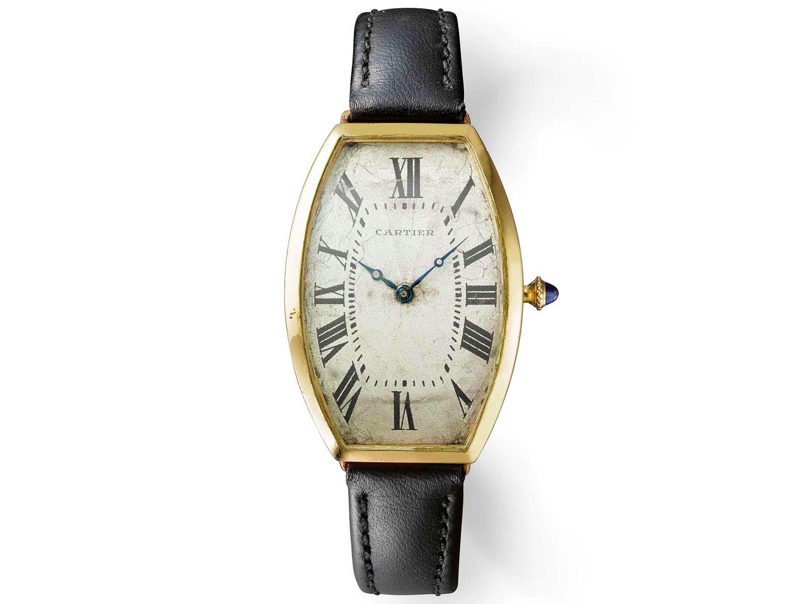 heritage-watches-10.jpg
