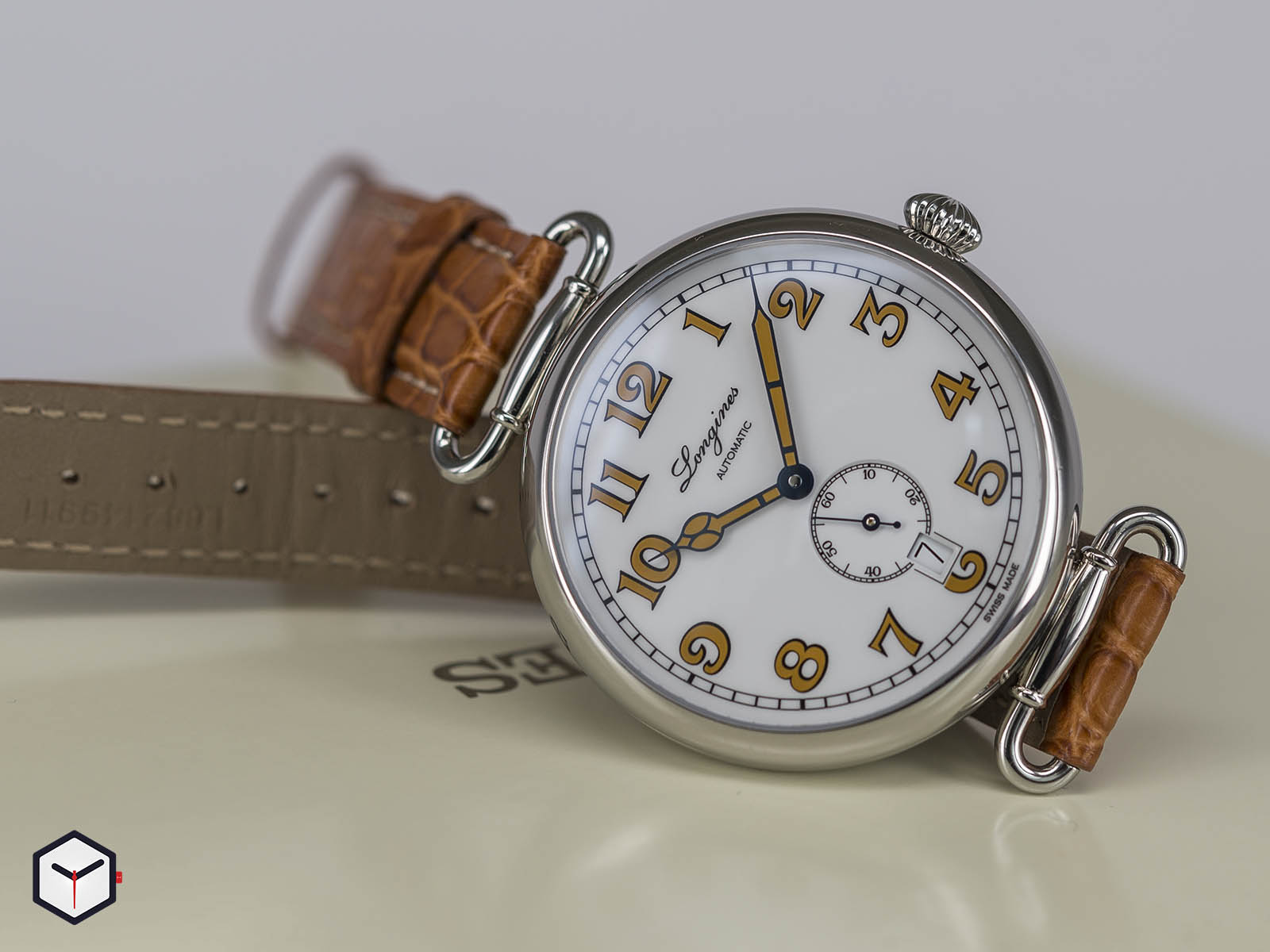 heritage-watches-11.jpg