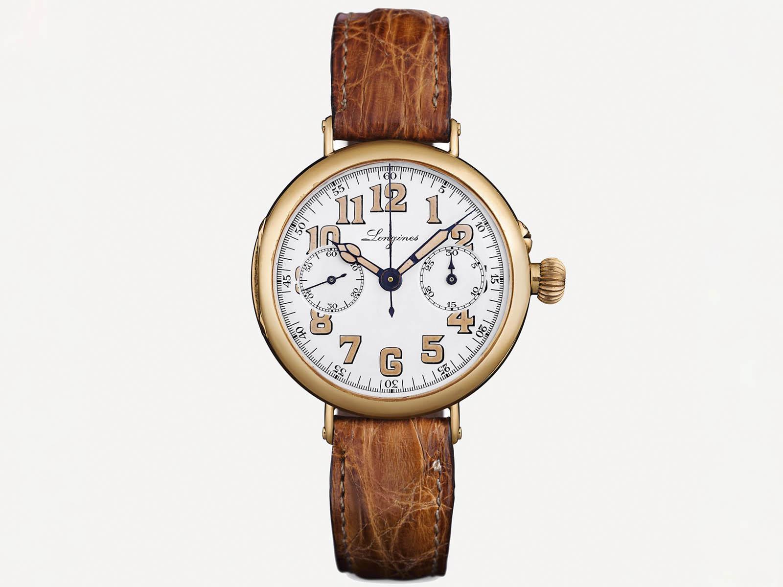 heritage-watches-12.jpg