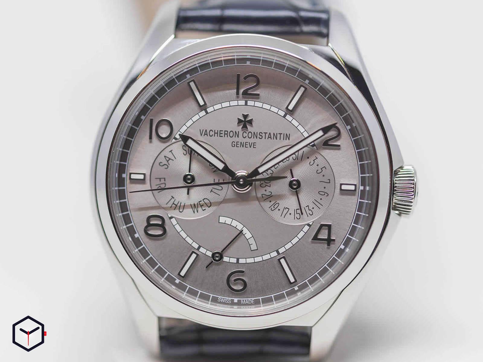heritage-watches-2.jpg