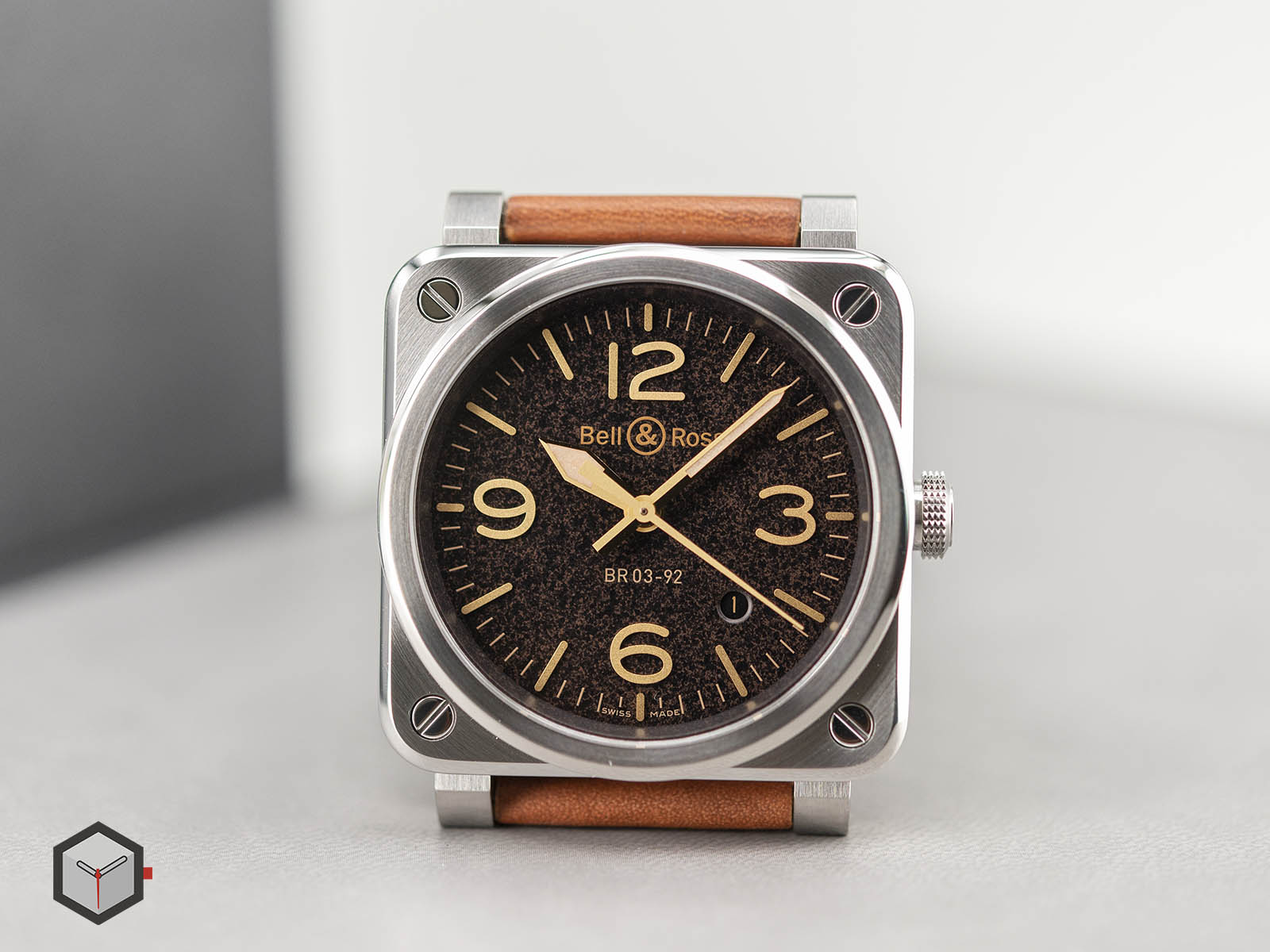 heritage-watches-3.jpg