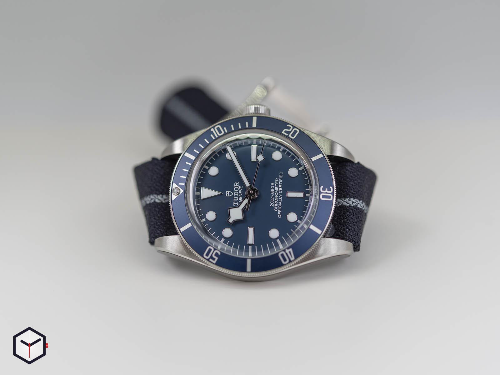 heritage-watches-5.jpg