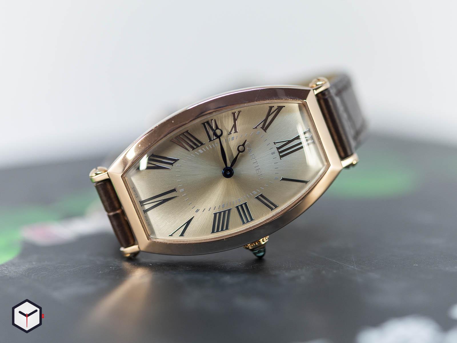 heritage-watches-6.jpg