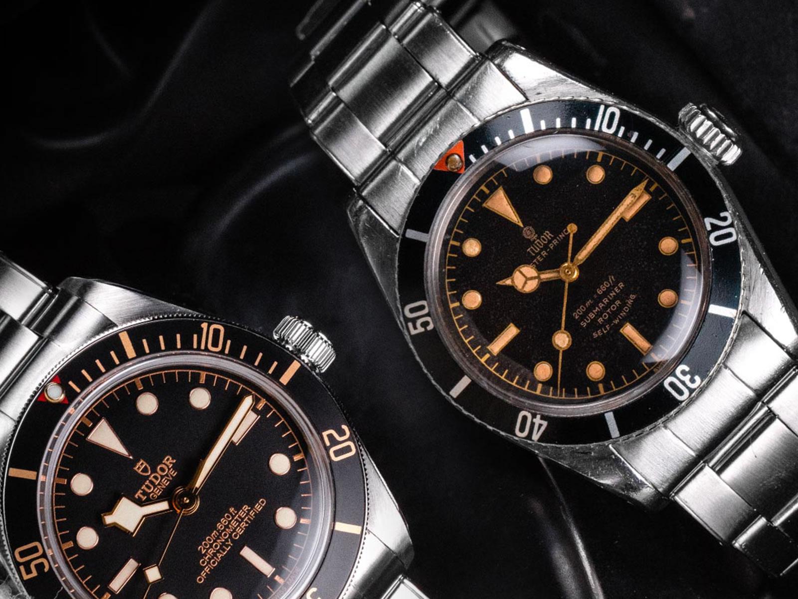 heritage-watches-7.jpg