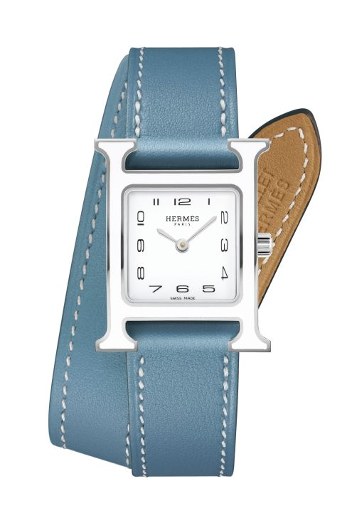 Hermes-Heure-H-Lacquer-8.jpg