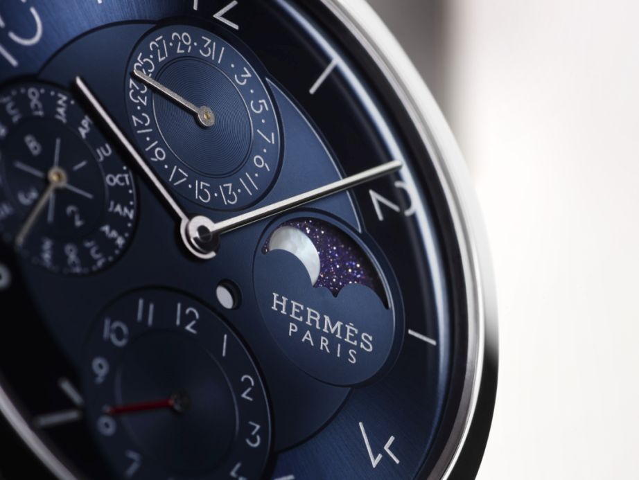 Slim-d-Hermes-Quantieme-Perpetuel-Platine-1.jpg