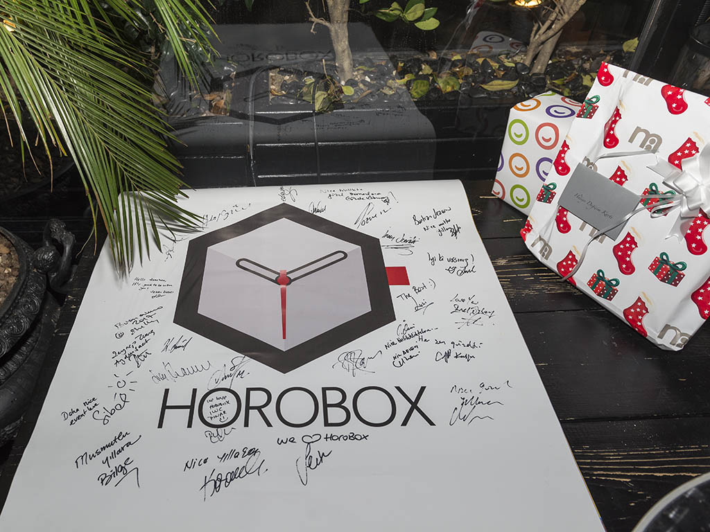 Horobox-1st-Annual-Event-19.jpg