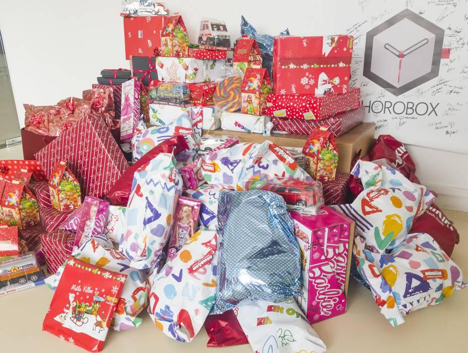 horobox-hediyeler.jpg