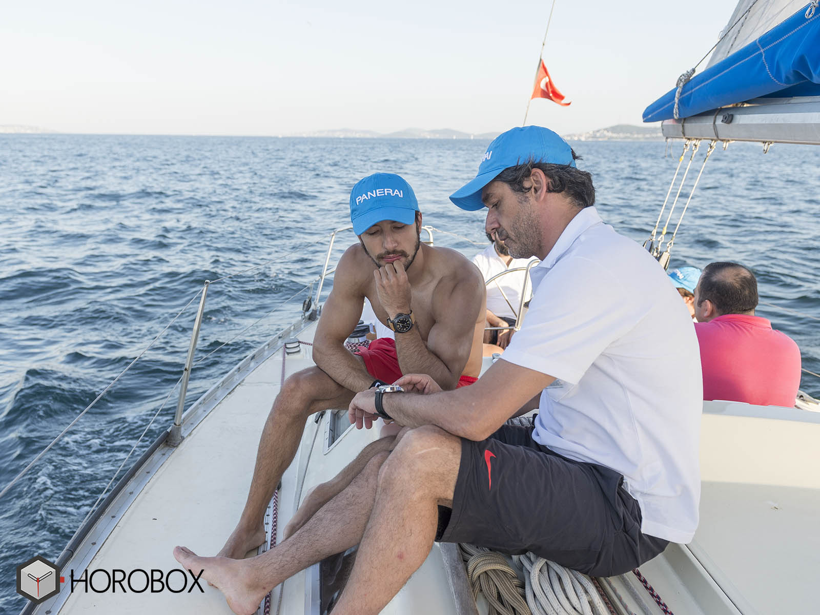 Horobox-inside-Sailing-6414.jpg