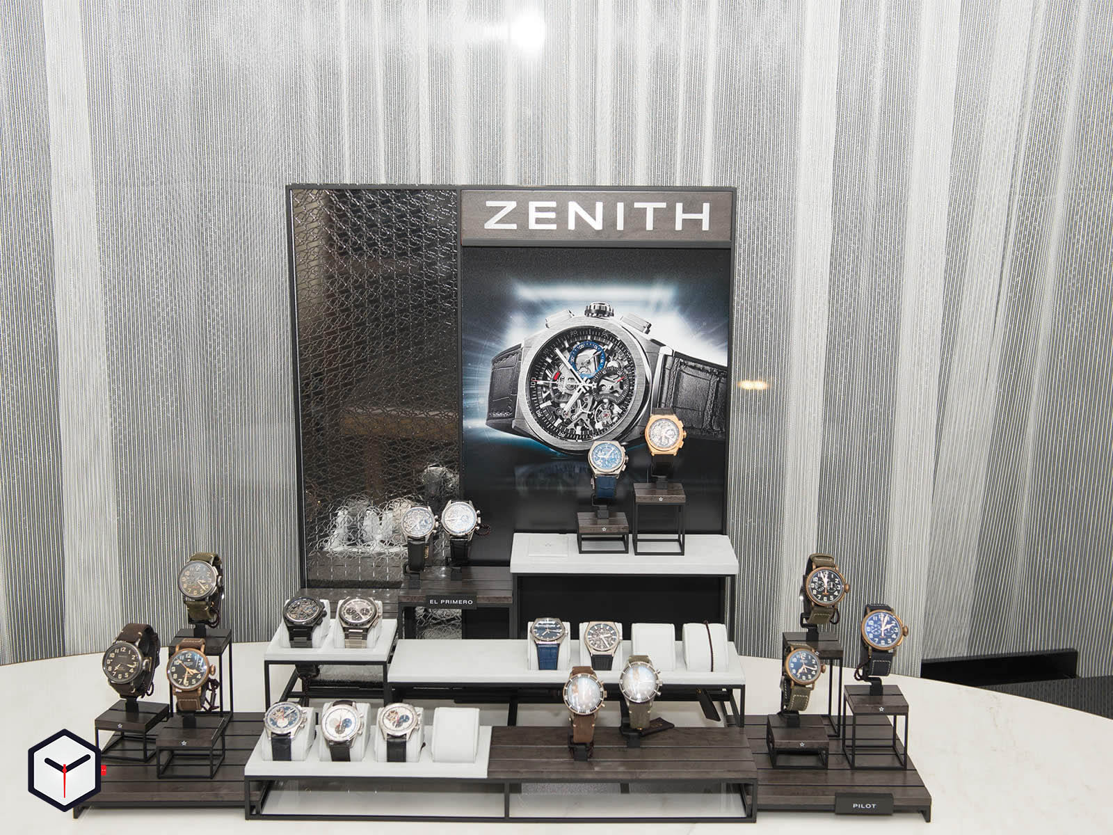 horobox-inside-zenith-watches-event-14.jpg