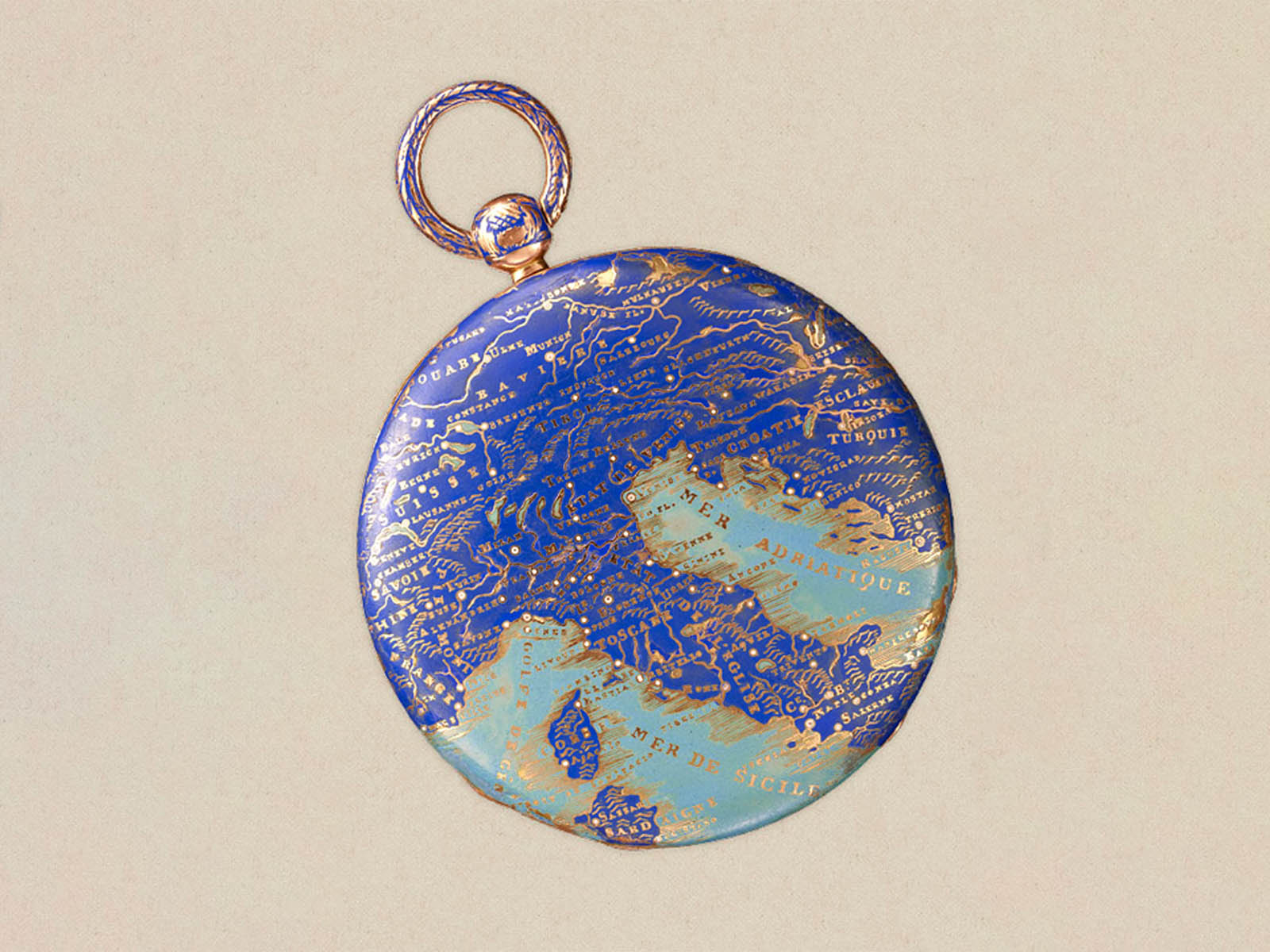 vacheron-constantin-1824-pocket-watch-with-a-map-of-italy-in-blue-enamels-1.jpg