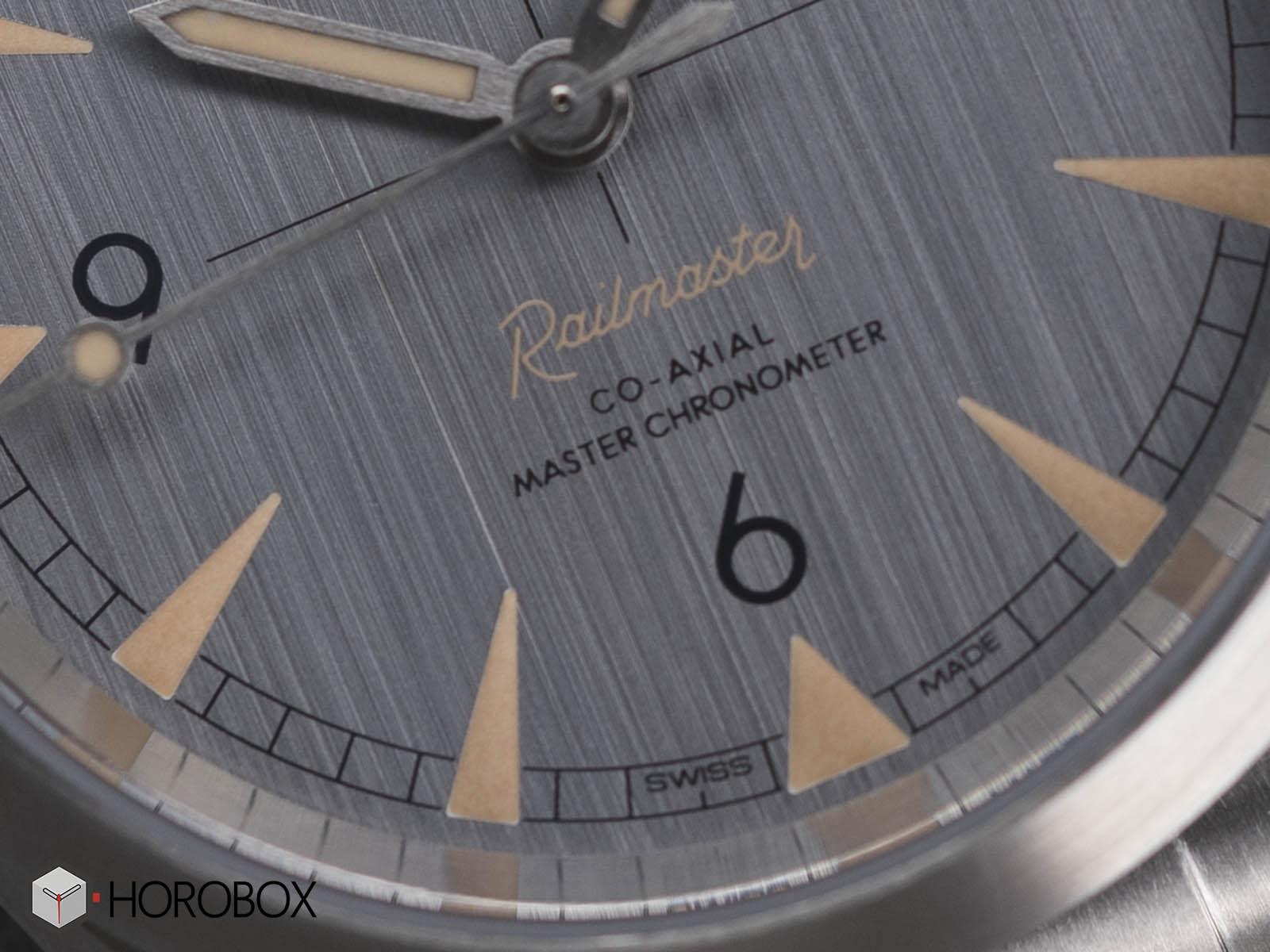 220-12-40-20-06-001-omega-seamaster-railmaster-master-chronometer.jpg