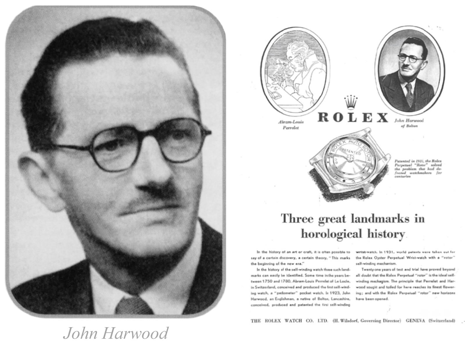 john-harwood-rolex.jpg