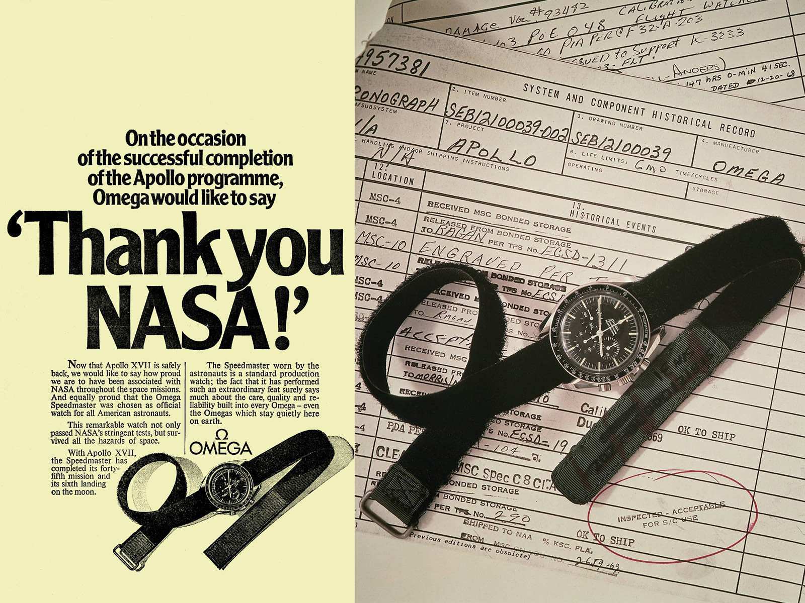 omega-speedmaster-apollo-13-.jpg