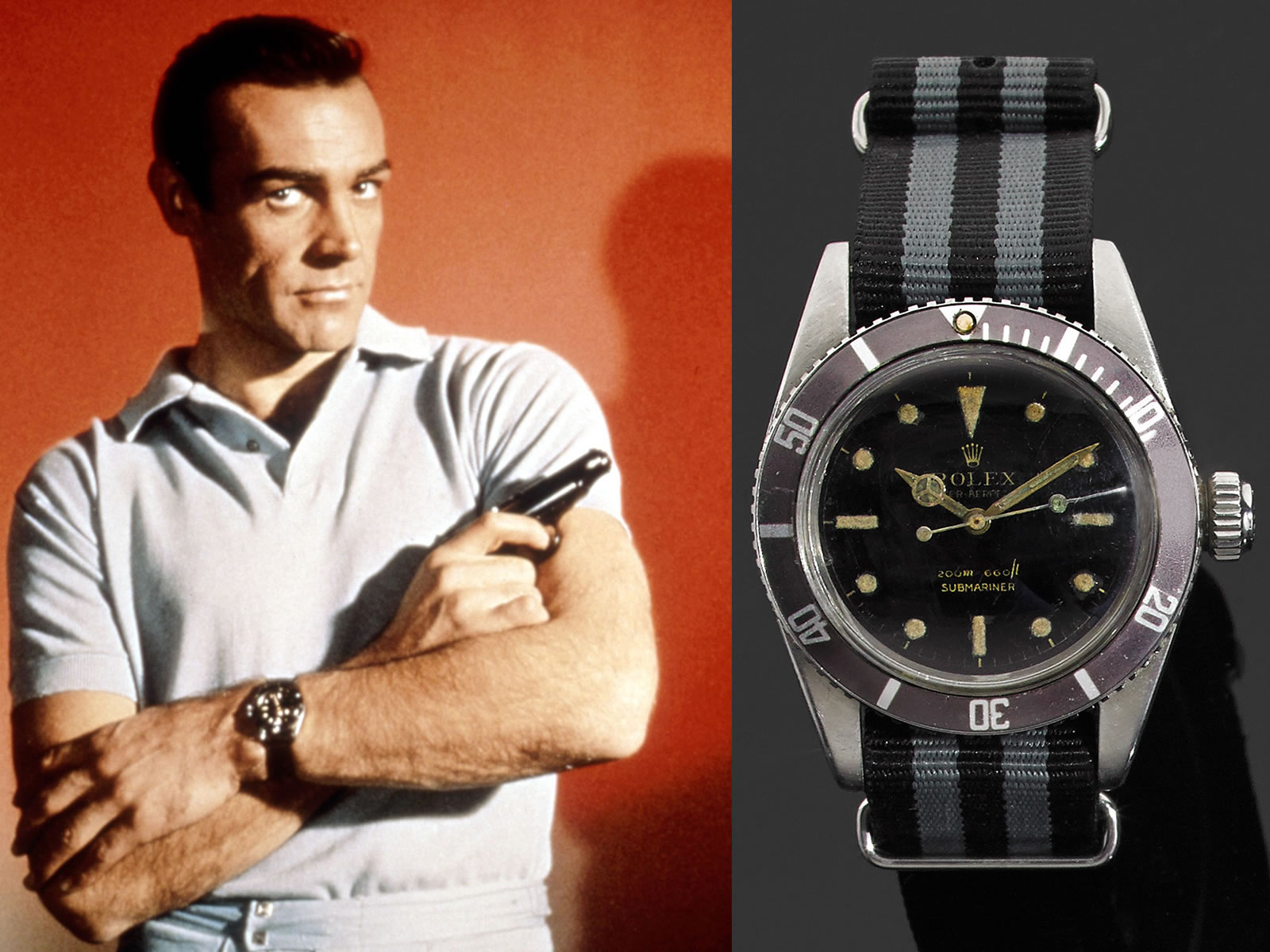 sean-connery-rolex-submariner-6538-.jpg