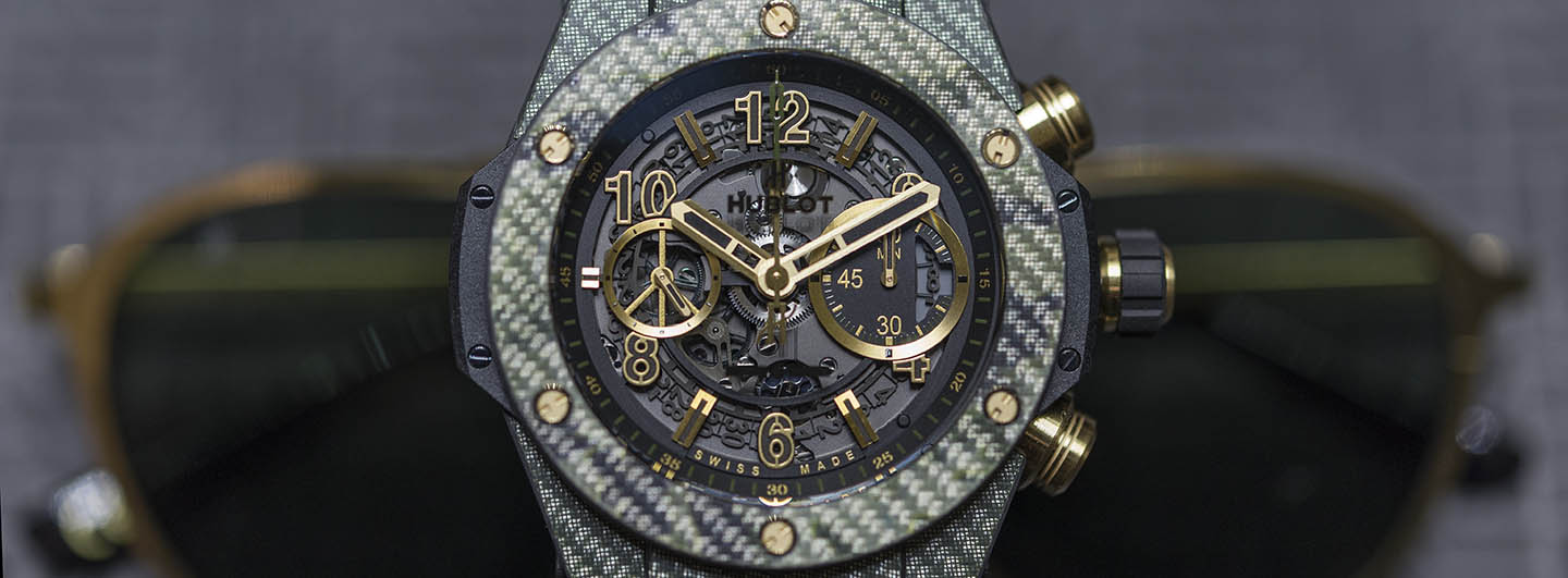 hublot-big-bang-independent-green-camo-1-.jpg