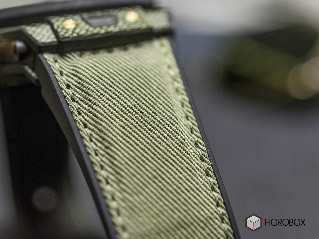 hublot-big-bang-independent-green-camo-5-.jpg