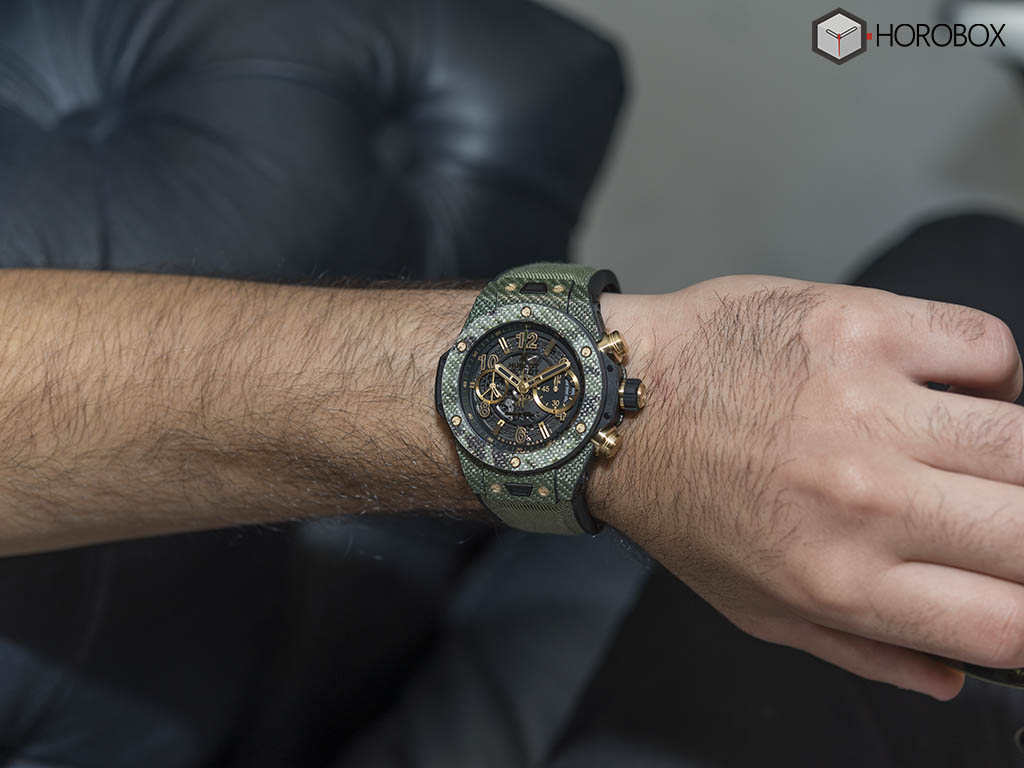 hublot-big-bang-independent-green-camo-8-.jpg