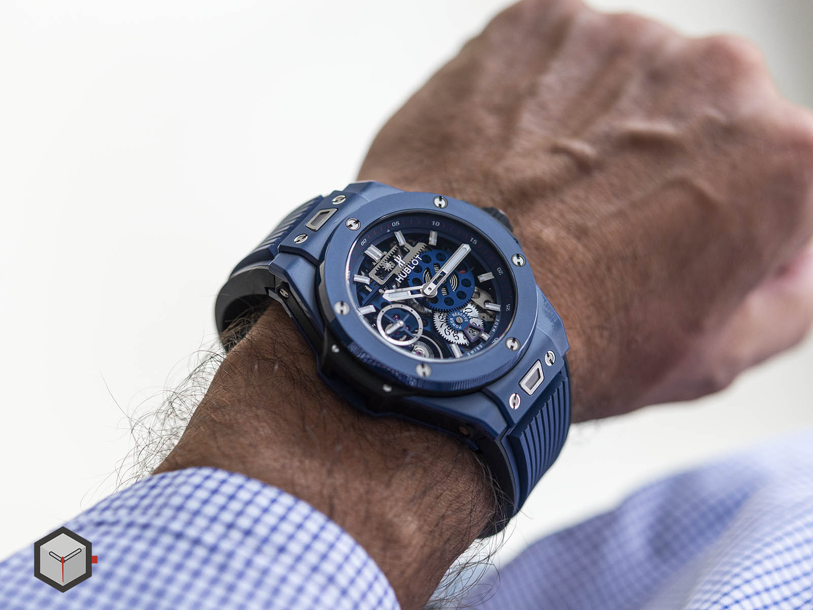 414-ex-5123-rx-hublot-big-bang-meca-10-ceramic-blue-45mm-10.jpg