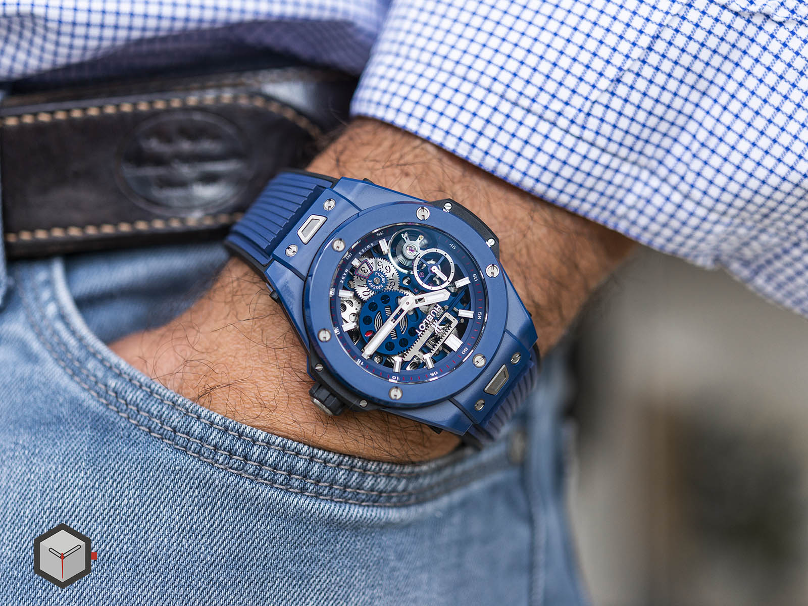 414-ex-5123-rx-hublot-big-bang-meca-10-ceramic-blue-45mm-11.jpg