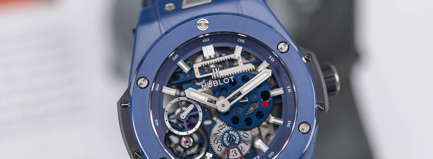 414-ex-5123-rx-hublot-big-bang-meca-10-ceramic-blue-45mm-2.jpg
