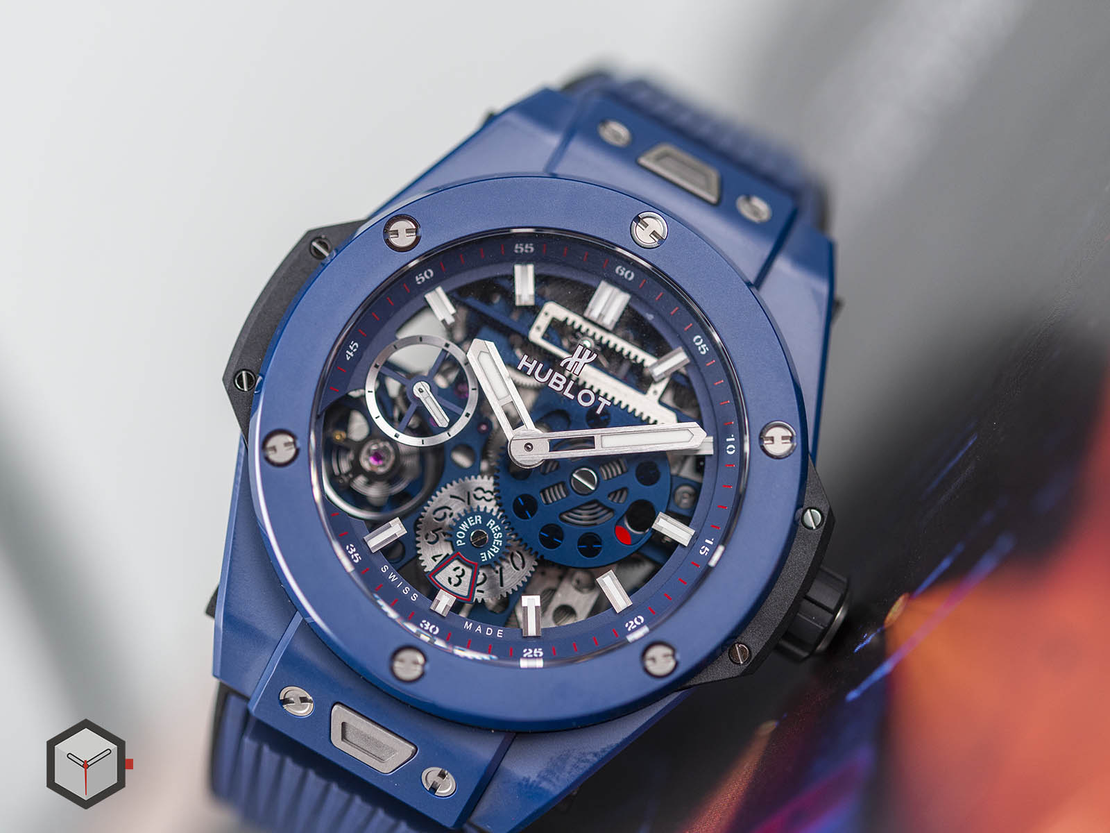 414-ex-5123-rx-hublot-big-bang-meca-10-ceramic-blue-45mm-3.jpg